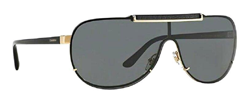 mens versace sunglasses for sale