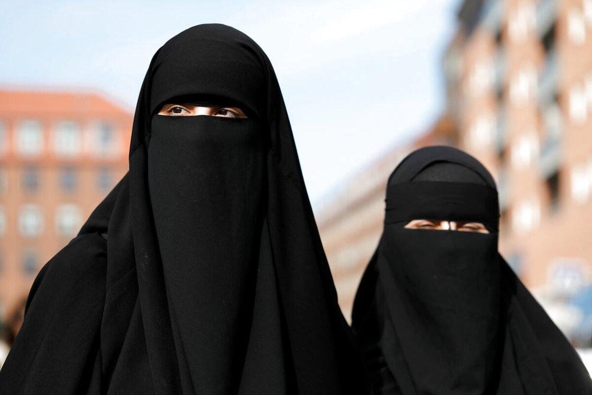 burqa for sale