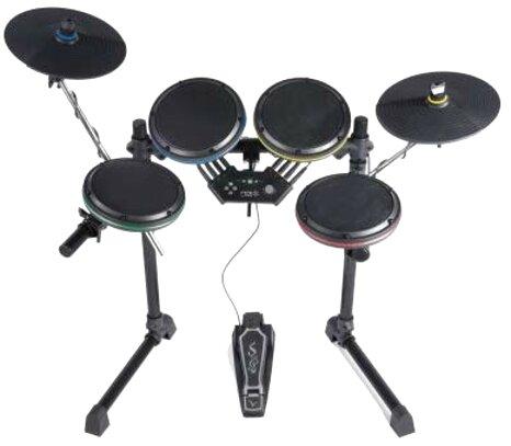 ion drum rocker for sale