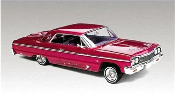 lowrider toy cars for sale