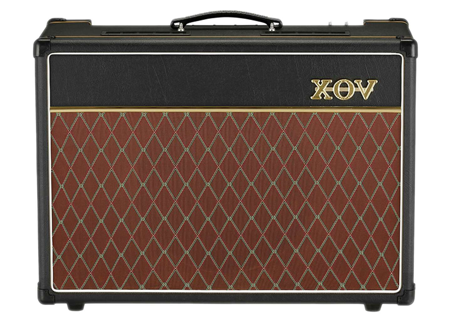 vox ac15c1 for sale