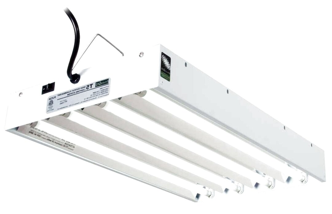 t5 grow lights for sale