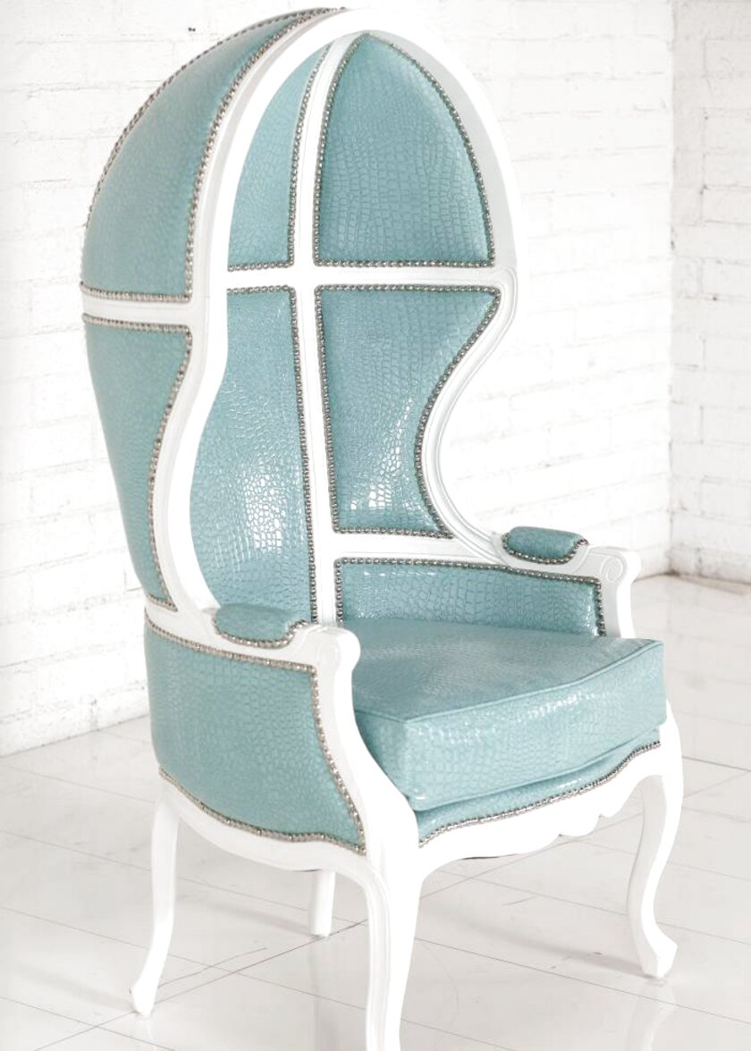 balloon chair for sale