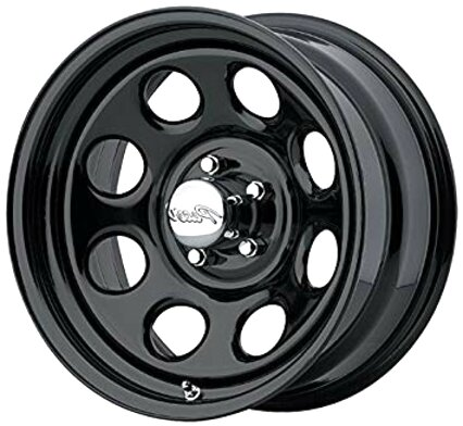 pacer wheels for sale