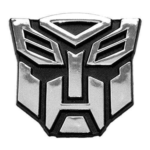 transformers emblem for sale