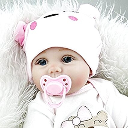 real life reborn dolls for sale
