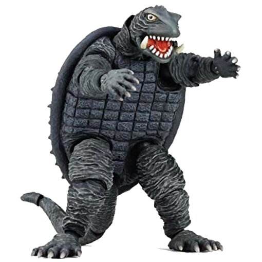 gamera toys for sale