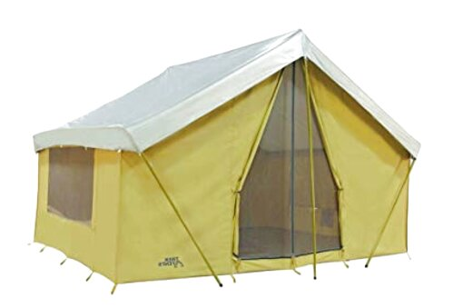 canvas cabin tents for sale