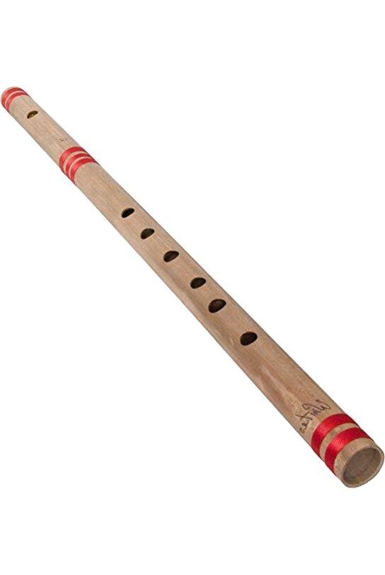 bansuri flute for sale