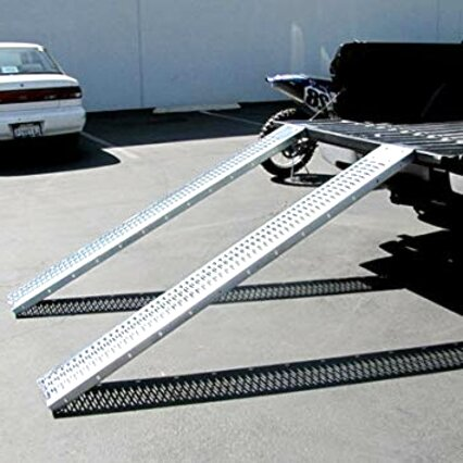 truck ramps for sale