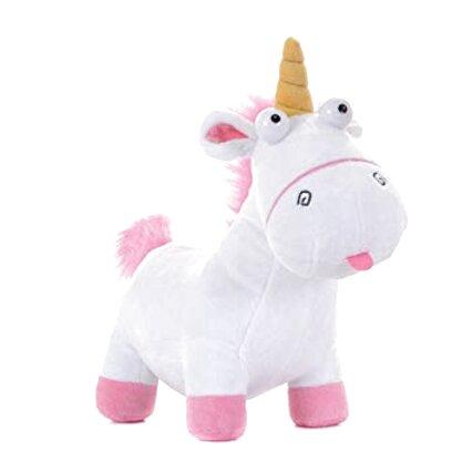 agnes unicorn for sale