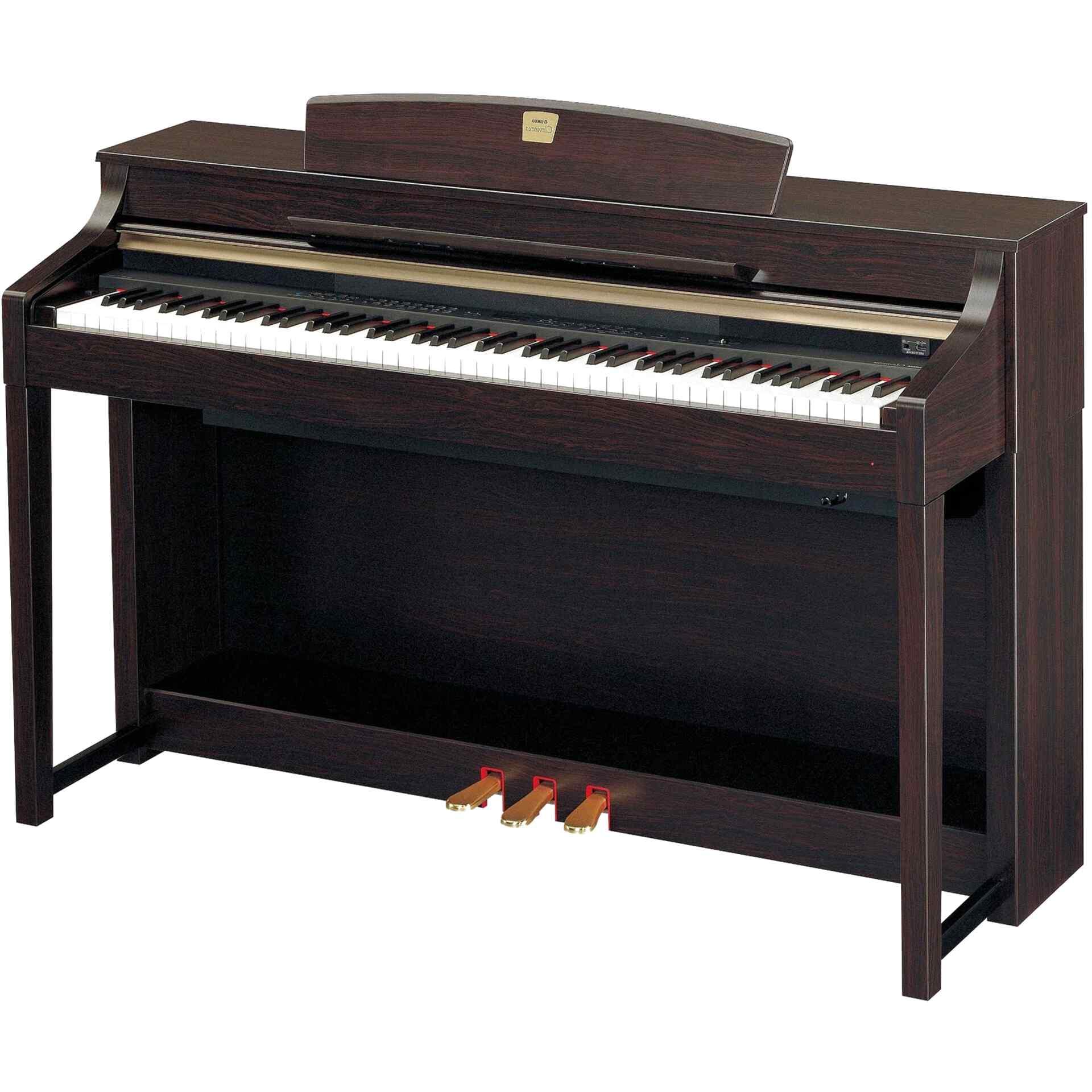 yamaha clavinova clp for sale