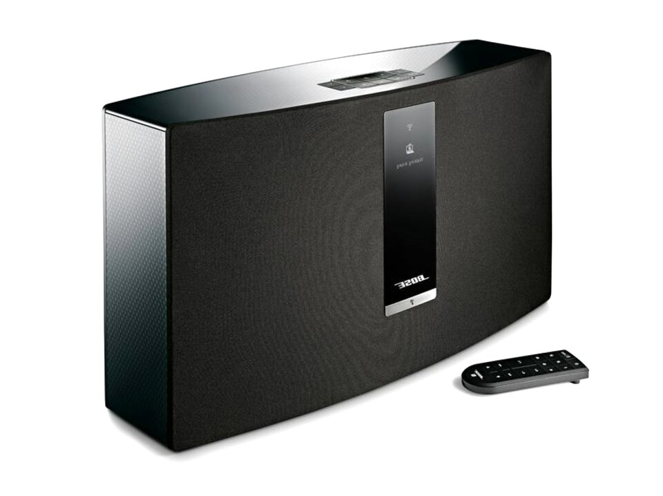 bose soundtouch 30 for sale