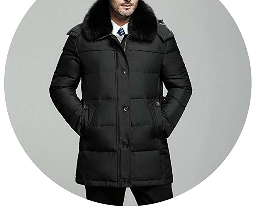 russian winter coat for sale