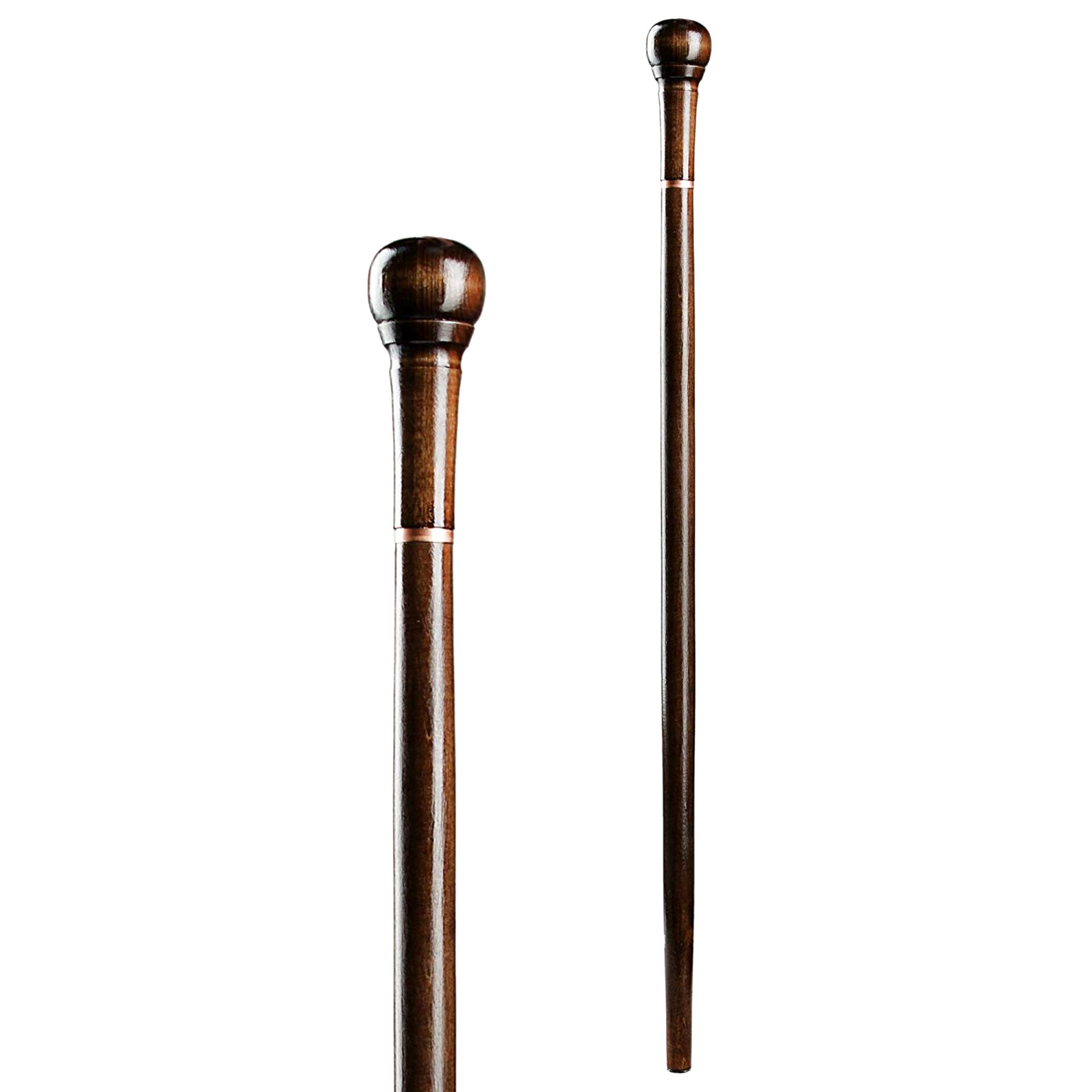 walking cane knobs for sale