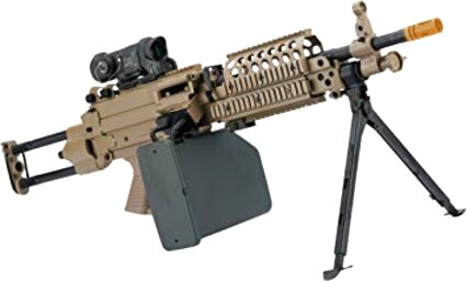 m249 for sale