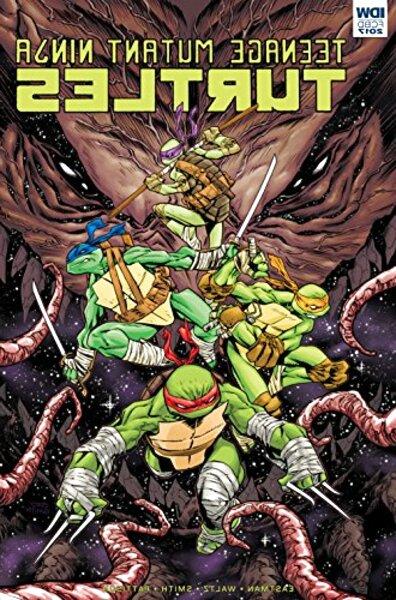 ninja turtle comic books for sale