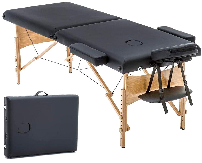 massage bed for sale