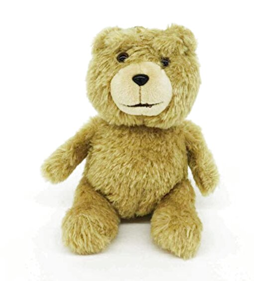ted doll for sale