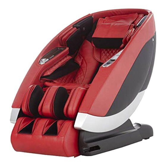 human touch massage chairs for sale