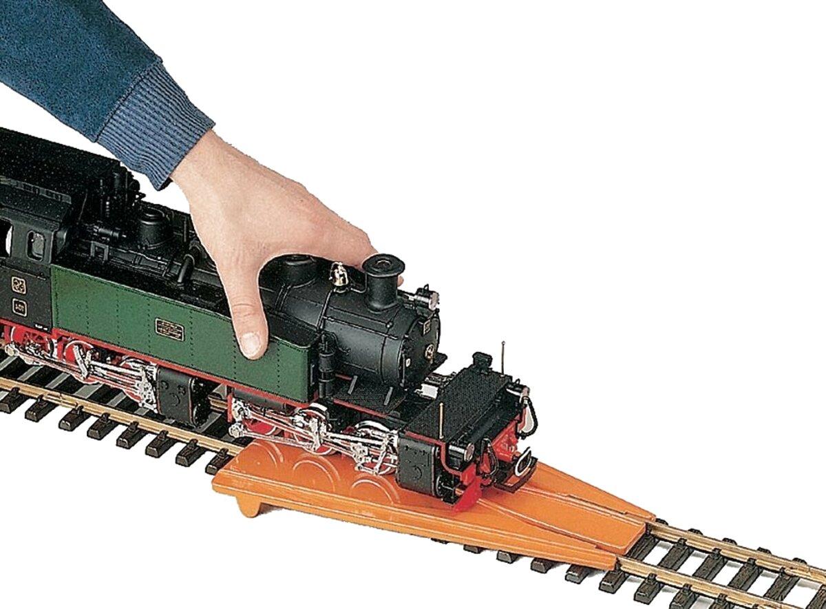 g scale train track for sale