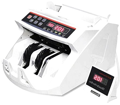 bill counter for sale