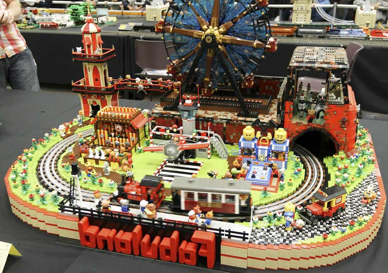 lego fabuland for sale