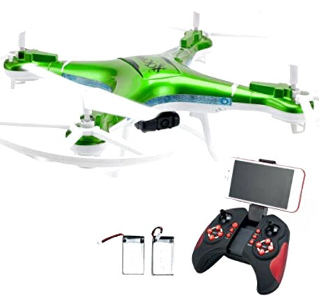 quadcopter drone for sale