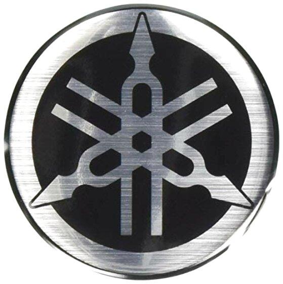 yamaha emblem for sale