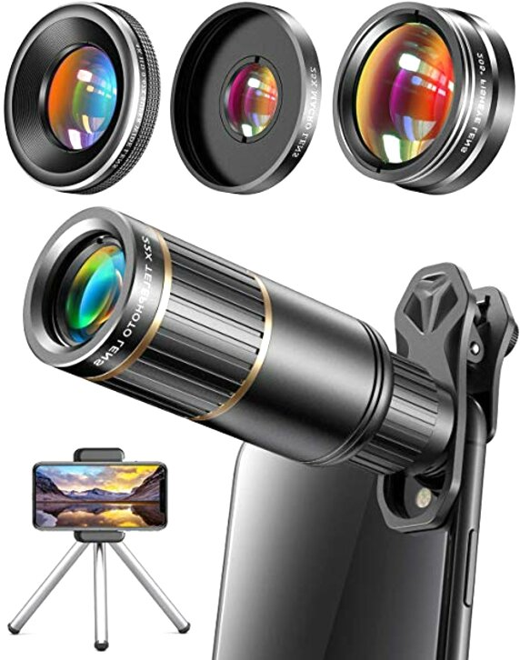iphone camera lens for sale