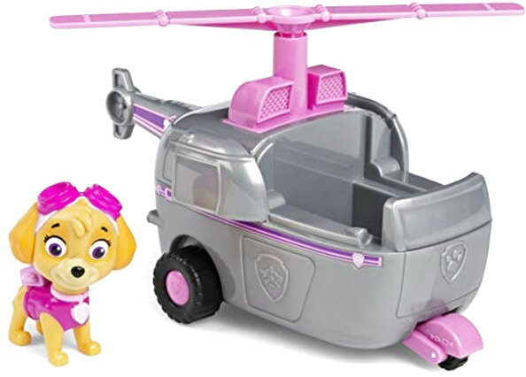 paw patrol skye helicopter for sale