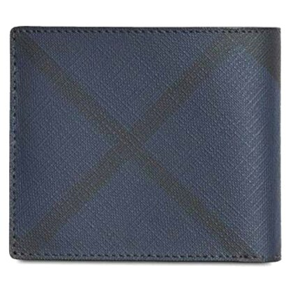 burberry wallet men for sale