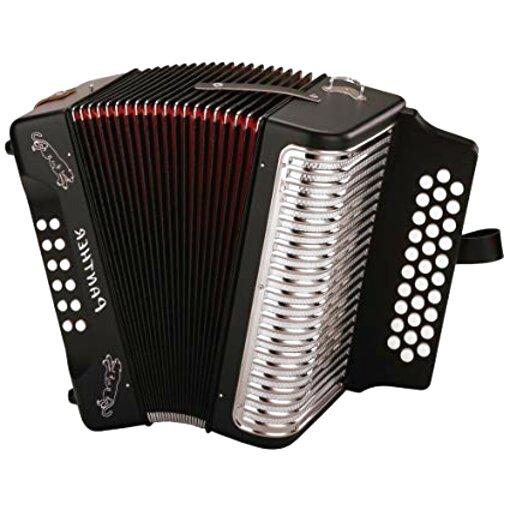 diatonic accordion for sale