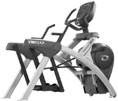 cybex arc trainer for sale