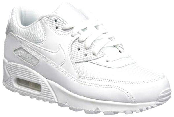 air max white for sale