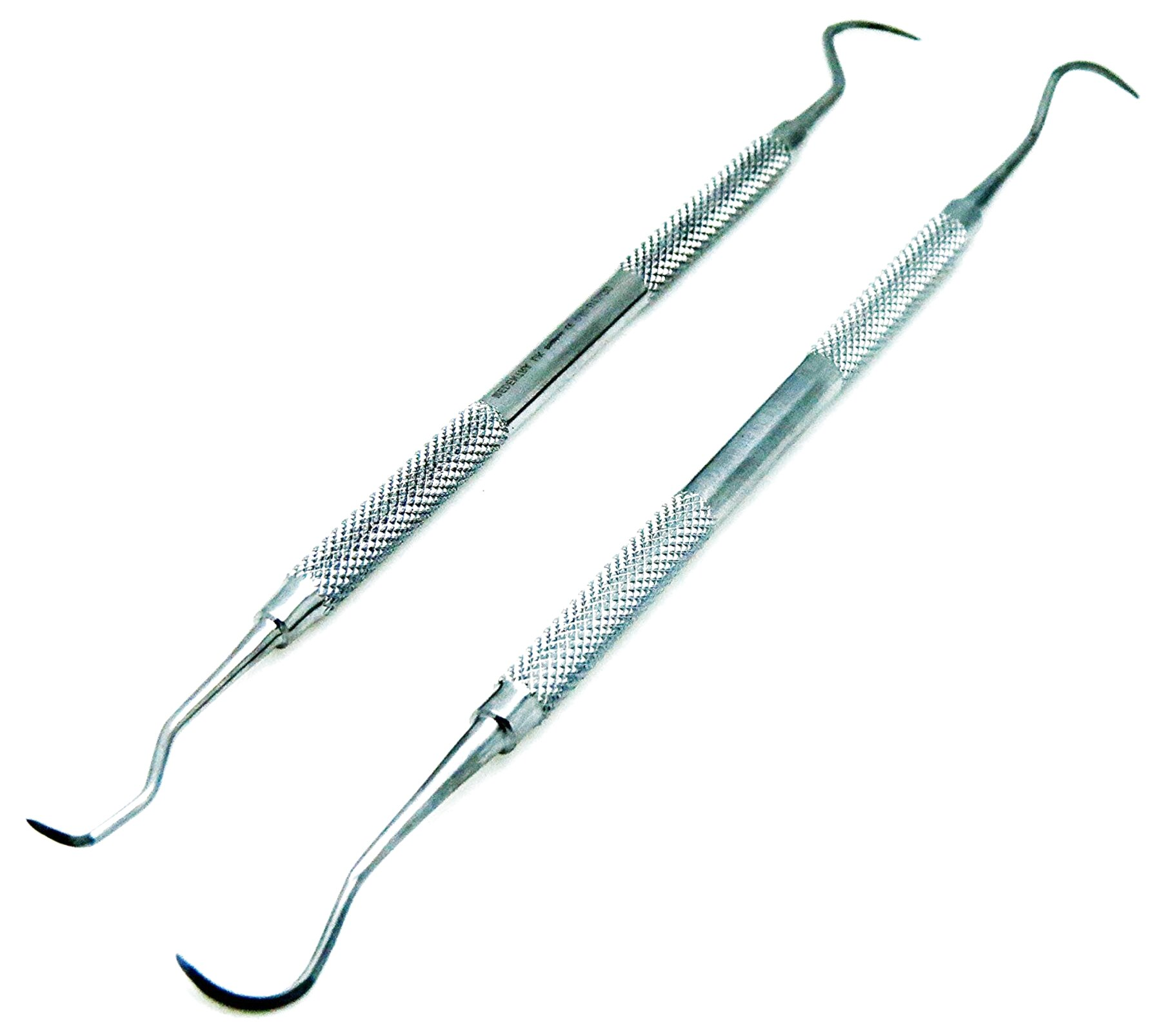 dental scalers for sale
