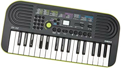 casio piano keyboard for sale