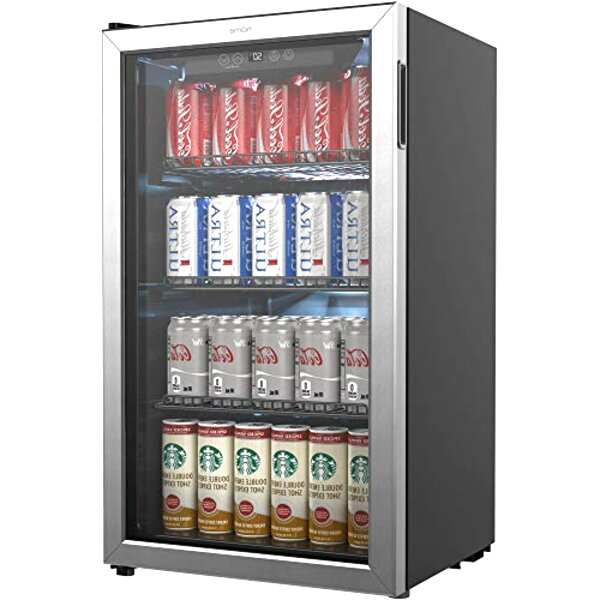 garage fridge for sale
