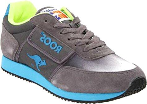 kangaroo sneakers for sale