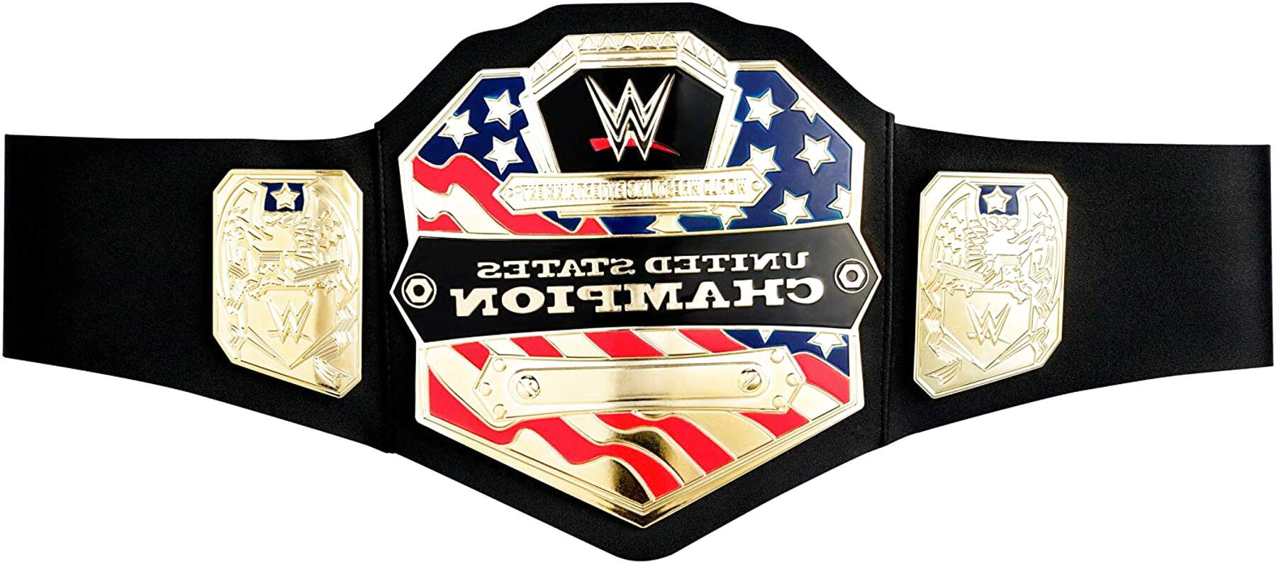 wwe united states championship belt for sale