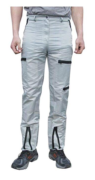 80s parachute pants for sale