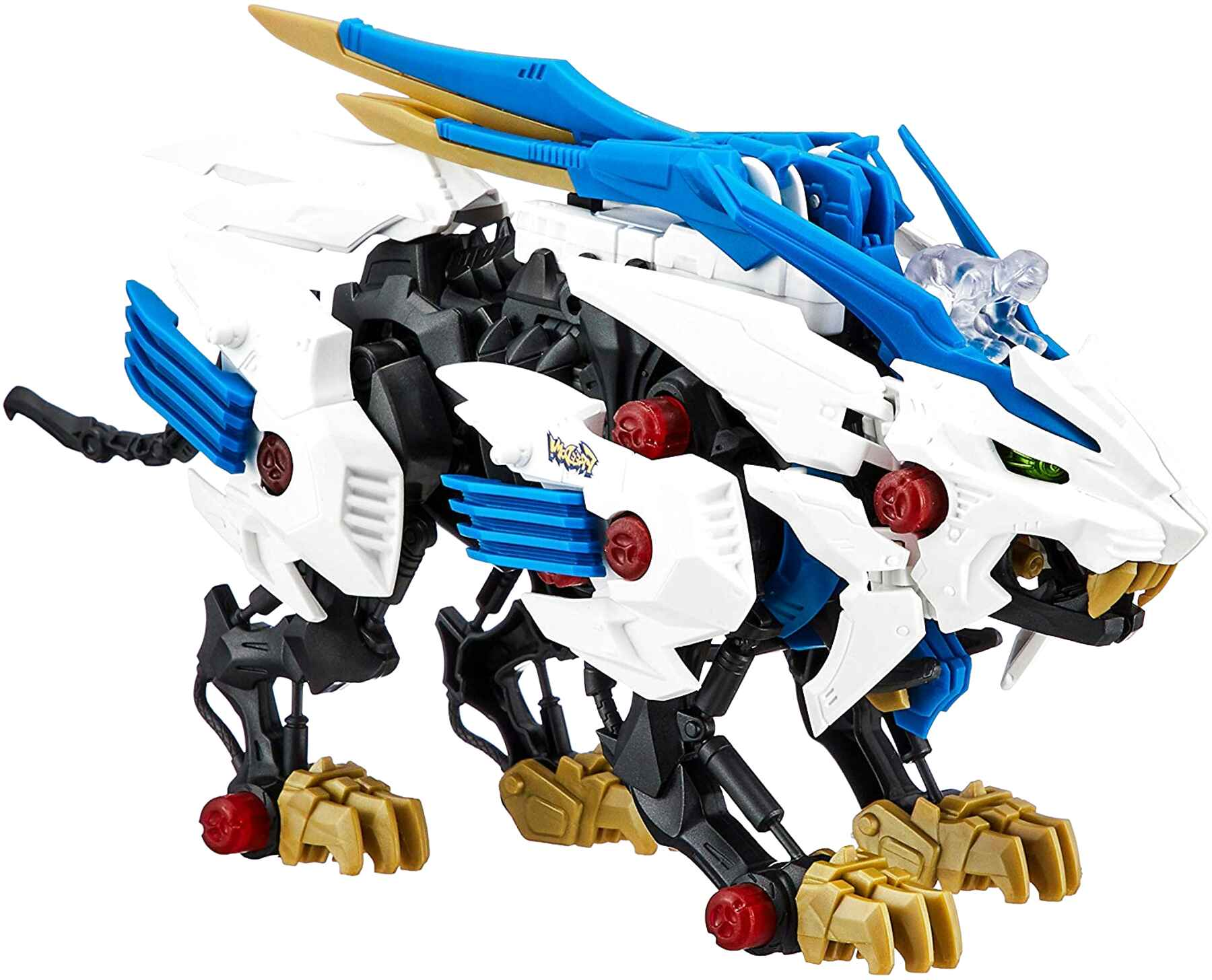 zoids toys for sale