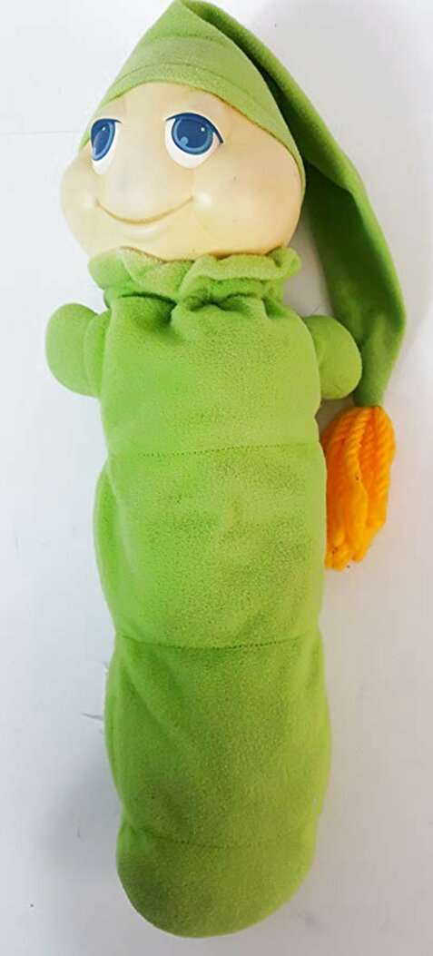 glow worm toy for sale