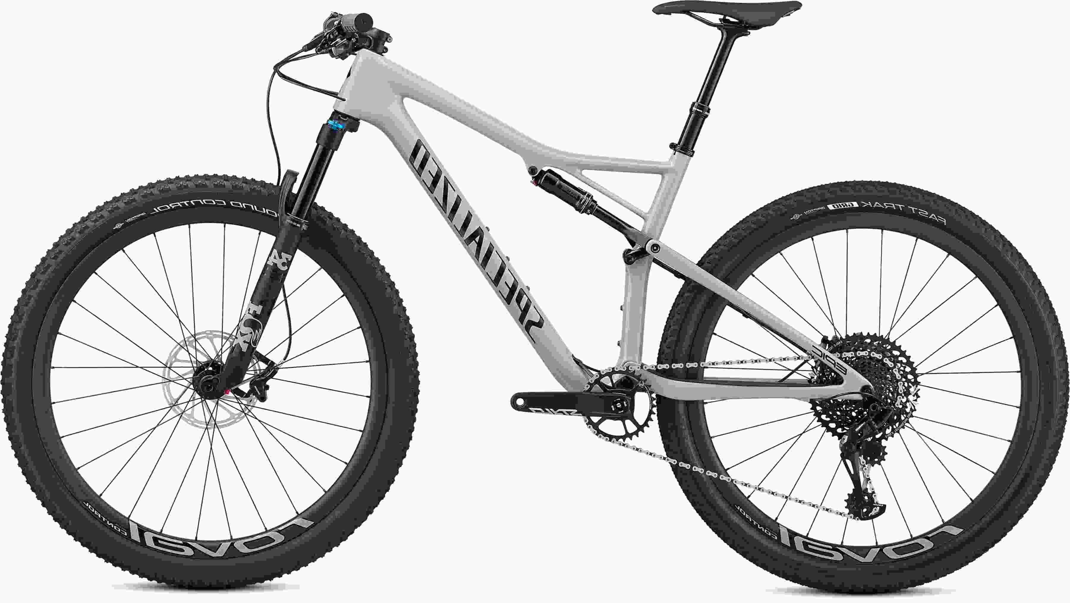 specialized epic for sale