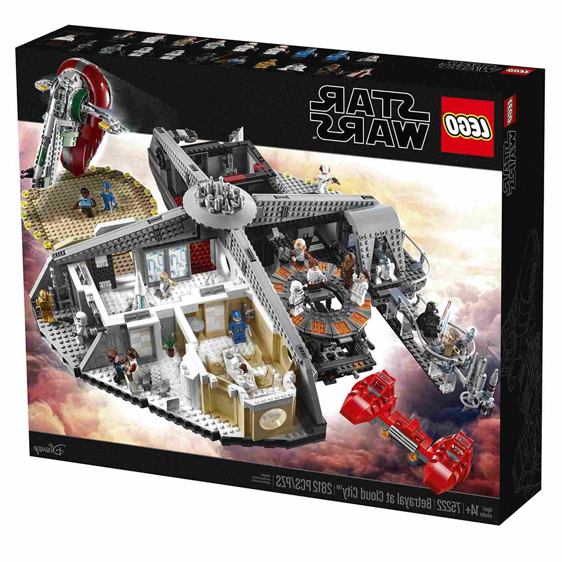 retired lego sets for sale