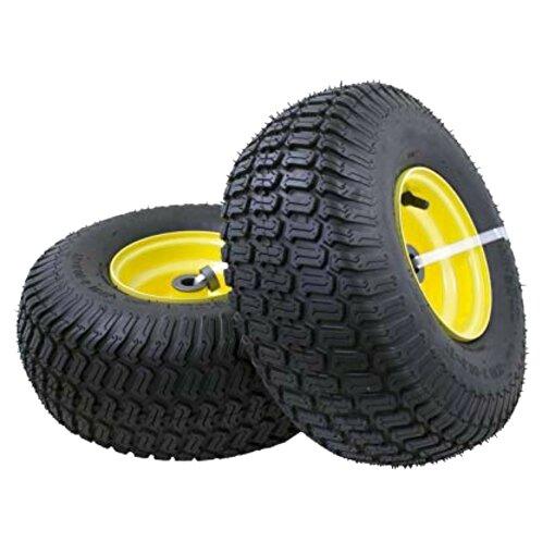 john deere lawn tractor tires for sale
