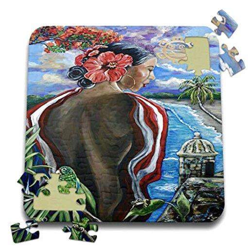 puerto rican art for sale