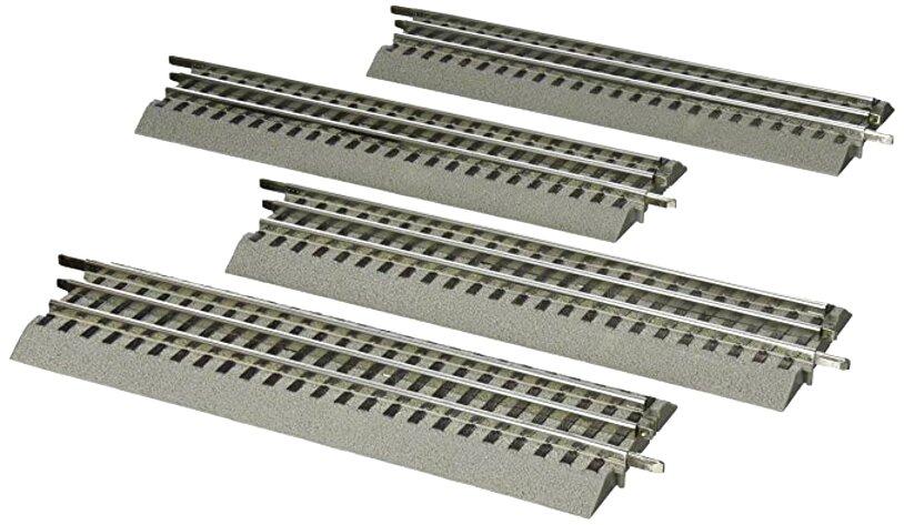lionel o gauge track for sale