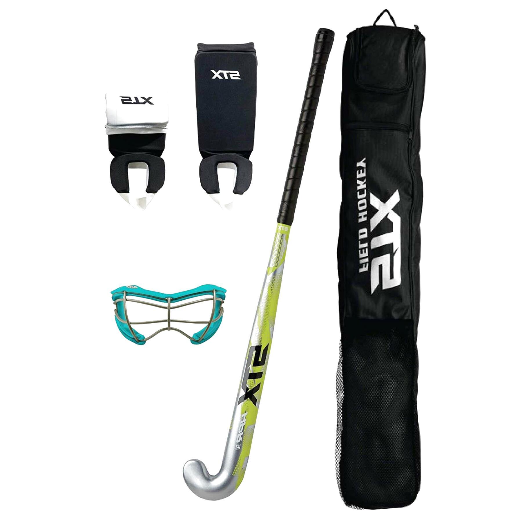 field hockey gear for sale