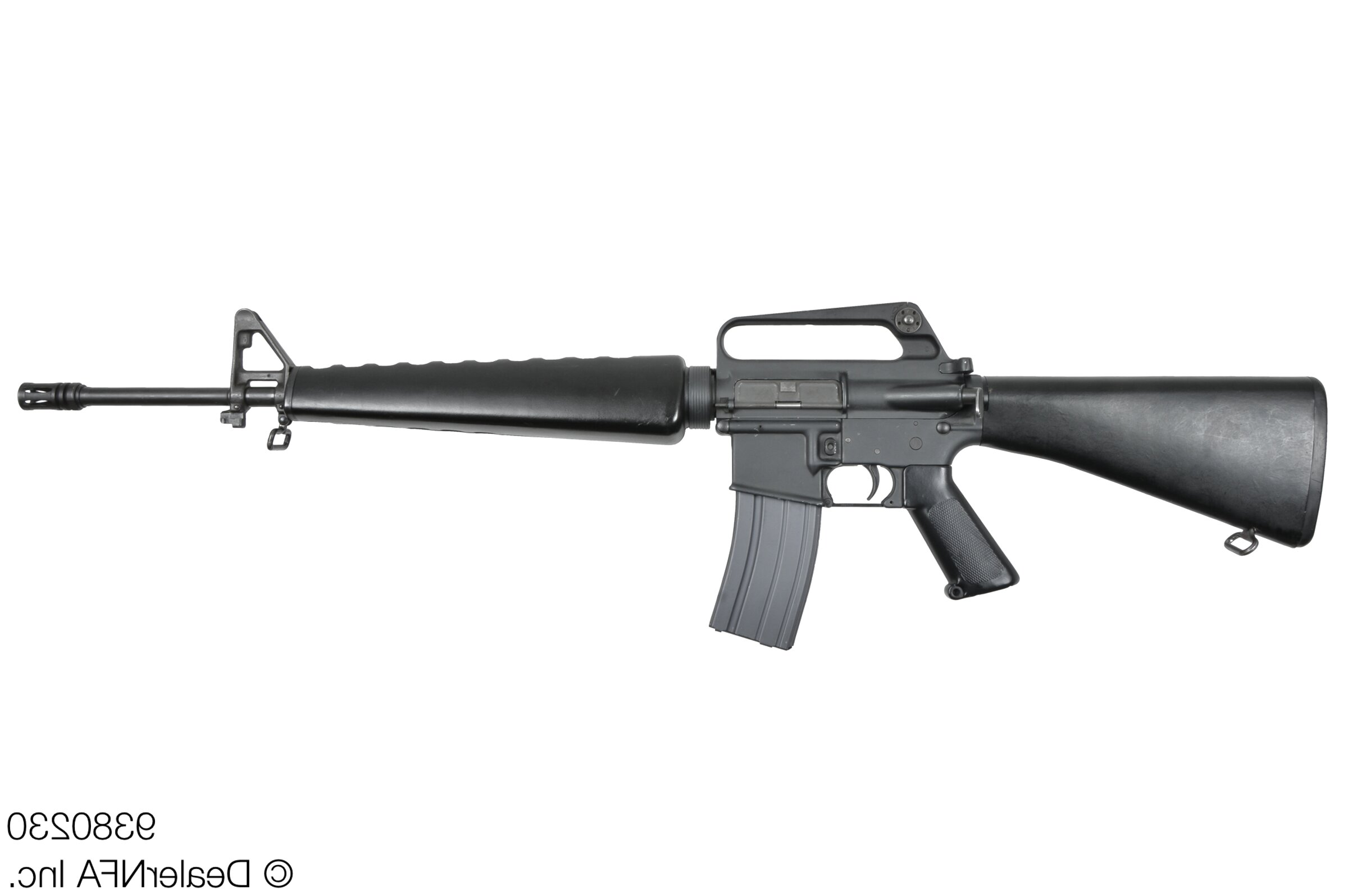 m16a1 for sale